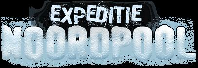 Expeditie Noordpool